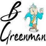 B. Greenman